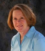 Sandy Vickrey, Real Estate Pro in Winters, CA
