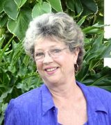 Carolyn Mart…, Real Estate Pro in Indialantic, FL