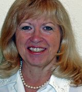 Louise Richardson, Agent in Land O Lakes, FL