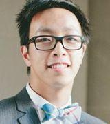 Brandon  Chen, Real Estate Agent in San Francisco, CA