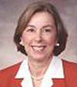 Denise Bienfang, Agent in Lincoln, NE