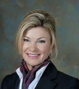 Gayle Krueger, Real Estate Agent in Jupiter, FL