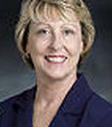 Janet Lamb,…, Real Estate Pro in Bridgeton, NJ