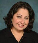 Anne Rodia, Real Estate Agent in Chicago, IL