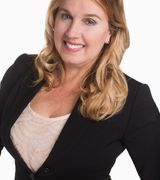 Susan Holman, Real Estate Agent in New York, NY