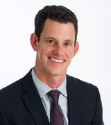 Kyle Baugh, Real Estate Pro in Dallas, TX