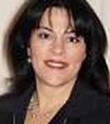 Donna Mahoney, Agent in Salem, NH