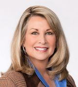 Jill Freeland, Real Estate Agent in Powell, OH