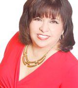 ELIZABETH MIRANDA, Agent in PASADENA, TX