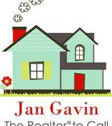 Jan Gavin, Real Estate Pro in Clarksville, TN