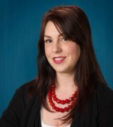 Kate Newby, Real Estate Pro in Eureka, CA