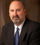 Ted Knowlton, Agent in Pittsburgh, PA