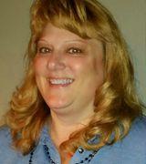 Heidi Gottschalk, Agent in Sun Prairie, WI