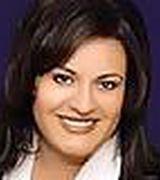 Lisa Sawtelle, Agent in Buckeye, AZ