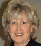 Nancy Pageau, Real Estate Pro in Malvern, PA