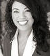 Jennifer Bal…, Real Estate Pro in La Jolla, CA