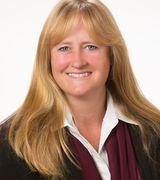 Leanne Hester, Real Estate Pro in Newport News, VA
