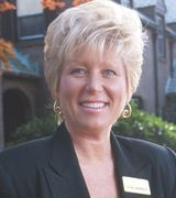 Lora Horsley, Real Estate Pro in Georgetown, MA