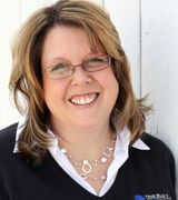 Cookie Hooper, Real Estate Agent in Arvada, CO