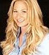 Lisa Powers-…, Real Estate Pro in Avondale, AZ