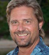 Scott Kilpat…, Real Estate Pro in Evergreen, CO