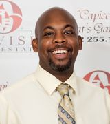 Shawn Gibson, Real Estate Pro in Las Vegas, NV