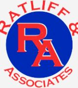 Ratliff Group, Agent in Jasper, FL