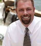 David Ermish, Agent in Castle Rock, CO