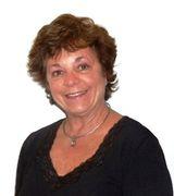 MaryEllen Mastricova, Agent in Toms River, NJ