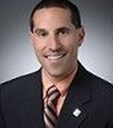 David Kres, Real Estate Pro in Haverhill, MA
