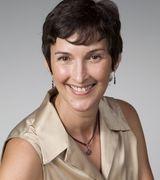 Melanie Gira…, Real Estate Pro in Pittsboro, NC