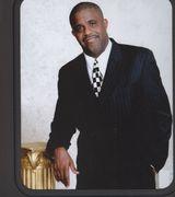 William Byrd, Agent in Atlanta, GA