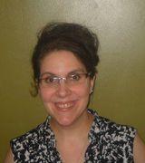Vera Gonzalez, Real Estate Pro in Sterling Heights, MI