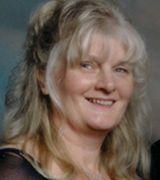 Karen Helland, Real Estate Agent in Waterford, MI