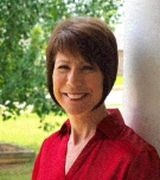 Terri Cote, Real Estate Agent in Huntsville, AL