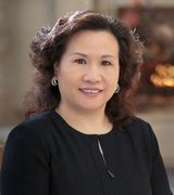 Jane Lee, Real Estate Agent in Lake Bluff, IL