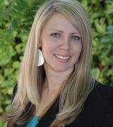Renae Stucki, Agent in Saint George, UT
