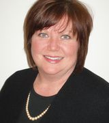 Kathryn Melone, Real Estate Agent in Naperville, IL