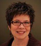 Julie Olson, Real Estate Pro in Marquette, MI