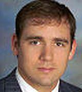 Zach Stamey, Agent in Cornelius, NC