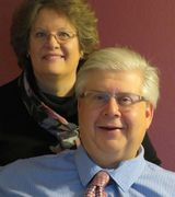 Bill & Ann K…, Real Estate Pro in Middleton, WI