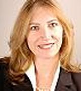 Marie McCull…, Real Estate Pro in Southampton, NY