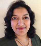 Lakshmi (Sue)…, Real Estate Pro in Glen Ellyn, IL
