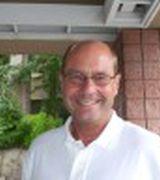 Woody Miller, Agent in Atlanta, GA