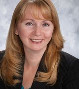 Oksana Lawlor, Real Estate Agent in Lafayette, LA