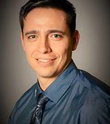 Jason Bishop, Real Estate Pro in San Antonio, TX