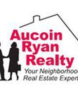 Aucoin Ryan Realty, Agent in Sturbridge, MA
