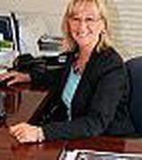 Debbie Torto…, Real Estate Pro in Carver, MA