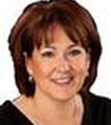 Sonja Barto, Real Estate Agent in Tulsa, OK