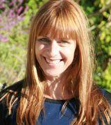 Andrea Zeus, Real Estate Agent in Los Angeles, CA